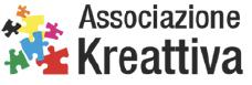 Associazione Kreattiva